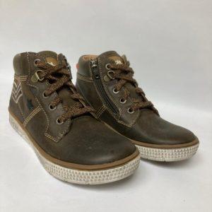 Noel Vanel Ankle Boot