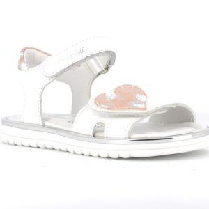 Primigi Island Open Toe Sandal