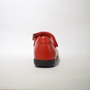 Petasil Babs School Shoe