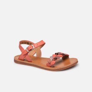 Pom D'api Plagette Ferns Sandal