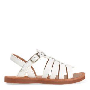 Pom D'api Plagette Strap Sandal