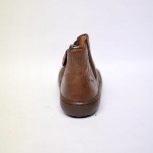 Pom D'api Walk Jodzip Boots