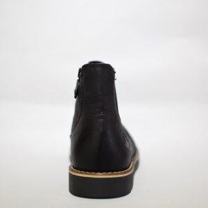 Primigi Short Boot
