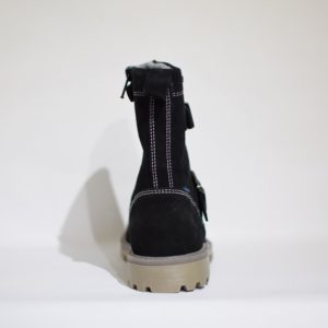 Richter Waterproof Boot