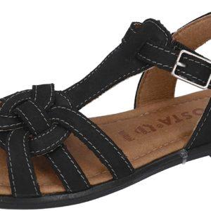 Ricosta Birte Sandal