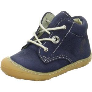 Ricosta Pepino Cory Boots