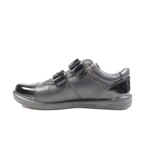 Ricosta Grace Girls School Shoe
