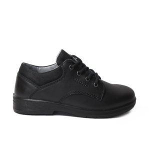 Ricosta Harry Boys School Shoe