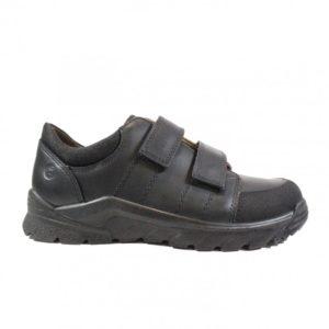 Ricosta Johno Boys School Shoe