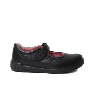 Ricosta Lillia School Shoe