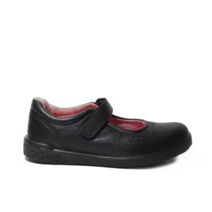 Ricosta Lillia Girls School Shoe