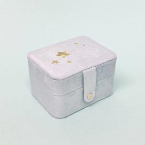 Rockahula Stardust Jewellery Box
