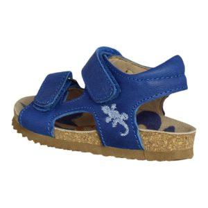 Shoesme Lizard Sandals