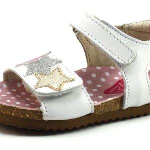 Shoesme Stars Sandals