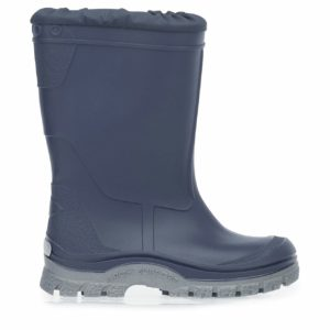 Start-Rite Mudbuster Waterproof Wellies