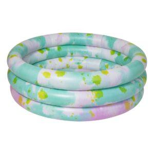 Sunnylife Inflatable Paddling Pool