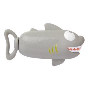 Sunnylife Shark Attack Soaker