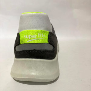 Superfit 9392 Sports Trainers
