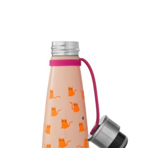S'well Cool Cats Bottle