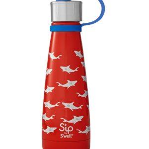 S'well Shark Bite Bottle