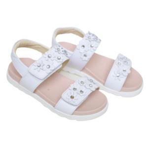 Naturino Angos Sandals