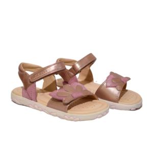 Geox Haiti Sandal