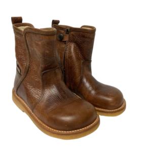 Angulus Waterproof Warm Boot