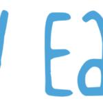 The Kew Village Easter Egg Hunt