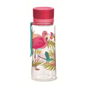 My Little Lunch Paradise Water Bottle