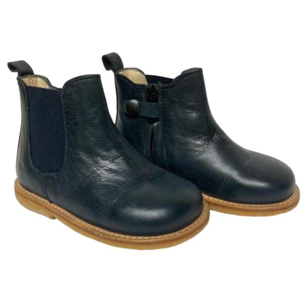 Angulus Classic Boot Kids