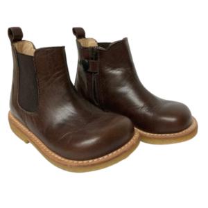 Angulus Classic Boot – Little Kids