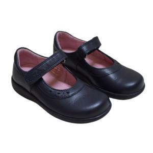 Start-Rite Pre-Trilogy Shoes