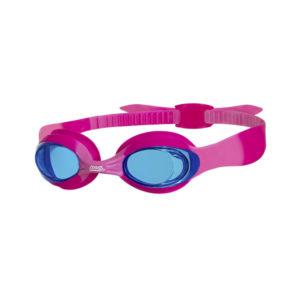 Zoggs Little Twist Goggles