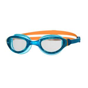 Zoggs Phantom 2.0 Junior Goggles