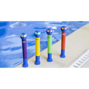 Zoggs Zoggy Dive Sticks