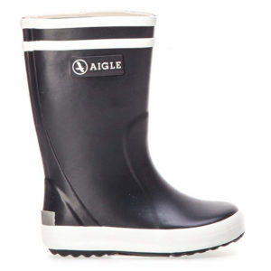 Aigle Lolly Pop Childrens Welly Boots