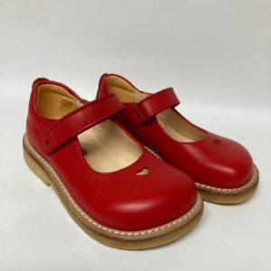Angulus 3272 Mary Jane Shoe