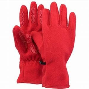 Barts Fleece School Gloves