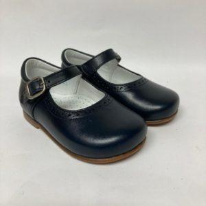 Beberlis Mary-Jane Shoe