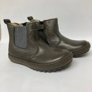 Bellamy Chelsea Boot