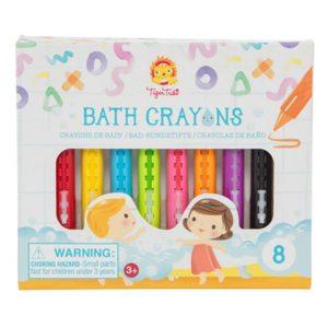 Bertoy Bath Crayons