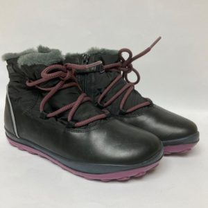 Camper Waterproof Casual Boot