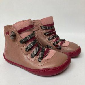 Camper Peu Classic Short Boot