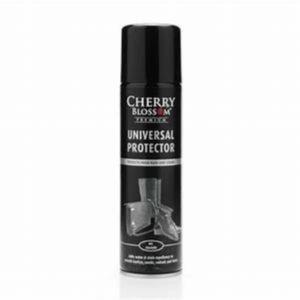 Cherry Blossom Universal Shoe Protector Spray