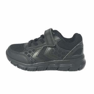 Hummel Crosslite School Sports Shoe Trainers