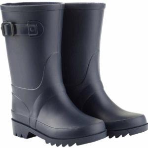 Igor Piter Welly Boots
