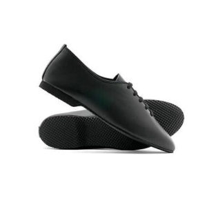 Freed of London Reflex Modern Jazz Dance Shoe