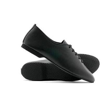 jazz-character-shoe