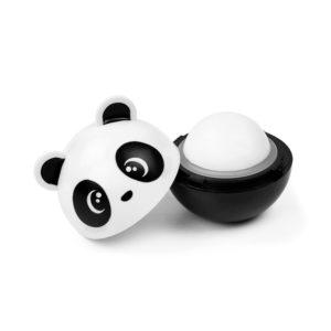 Legami Panda Lip Balm