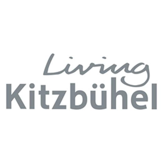 Living-Kitzbuehel logo